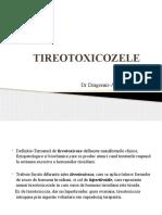 TIREOTOXICOZELE