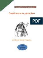 Seb Chighini Destinazione Paradiso 2.0 (1)