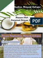 Proses Pembuatan Minyak Kelapa.pdf