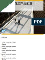 SAP银企直连产品配置说明