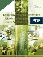 MBA Fisioterapia (Web)