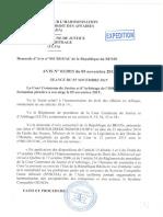 AVIS-003-2015_CCJA_Droit comptable applicable.pdf