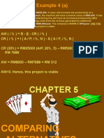 5-Comparing_Alternatives_1_.pptx