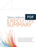 tableau-executive-summary.pdf