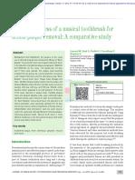 jurnal pedo ini.pdf