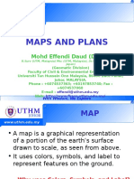 GEOMATIC Maps & Plans