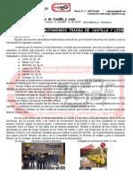 Comunicado Comité Autonómico Tragsa CyL  04/01/2016