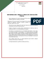 Informacion General e.f Curso-15-16