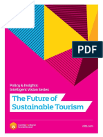 Intelligent Vision Series - The Future of Sustainable Tourism.pdf