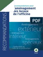 Recommandations pour l'aménagement des locaux - février 2013.pdf