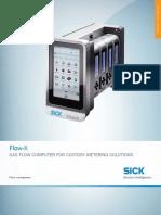 Flow-X_Flow_computers__2015-12-30__11-18-37