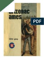 Arizonac Ames