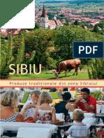 Brosura-cu-produse-traditionale-din-judetul-Sibiu-protected.pdf