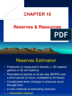Petroleum Geoscience and Geophysics Chapter 10