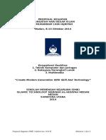 proposal-peringatan-1-muharram.doc