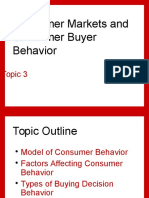 03 CONSUMER BEHAVIOUR A.pptx