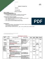 0 1 Proiect Didactic Lumy Inspectie Grad