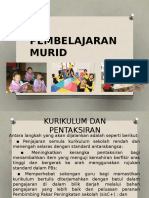 Pelan pembangunan Pendidikan Malaysia (BAB 4)