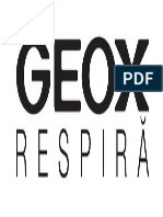 Geox Rumeno New_Light