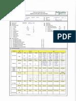 Form Pengetesan - Yamaha.pdf