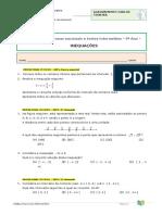 F1. Nacionais Inequações.doc