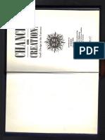 Chance or Creation by Jahiz.PDF