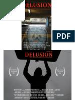 poster variations