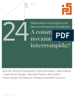Revista Política Social e Desenvolvimento 24.Compressed