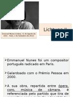 1 - Lichtung II.pptx