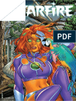 Starfire 002 2015 2 Covers SD-Digital Cypher 2