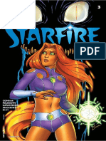 Starfire 003 2015 2 Covers Digital Cypher 2