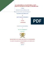 SAMPLE Documentation.pdf