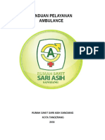 dokumen.tips_panduan-pelayanan-ambulance-new.docx