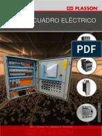 Mi0102e - Memorial Tecnico Cuadro Electrico (Rev.0_mai.2013)