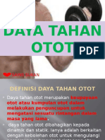 dayatahanototok-150324080022-conversion-gate01.pptx