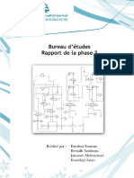Choix Et Dimensionnement Des Actionneurs Et Des Accessoires Du Circuit Hydraulique Du Chargeur Sur Chenille