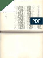 Hanbalism and sufism by george Makdisi.PDF