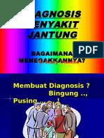 Interna Dr. b. Rudi Utantio - Pemeriksaan Fisik Jantung Dan Pembuluh Darah