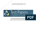 Network Appliance.testpapers.ns0 155.v2014!09!08.by.bettY