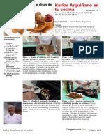 Fasciculo 17-Las recetas del 28 de Diciembre del 2015 al 1 de Enero del 2016.pdf