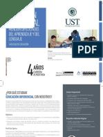 Ust Educacion Diferencial 02.PDF