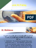 02. Surat Al-Falaq