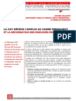 20151230 Accord Recrutement Gpf(1)