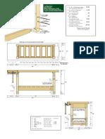 Workbench 2