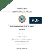 14-TESISIDC010R71.pdf