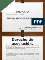Decreto 160 de 2014