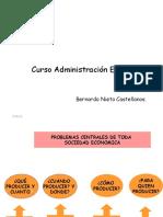 01 Administracion y Economia