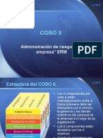 coso_i_y_coso_ii_1_1.ppt