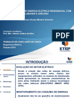 Modelo+de+Apresenta%c3%a7%c3%a3o+TCC+III(1)