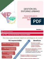 Gestindelentornourbanobarcelona2 0 PDF 110211075747 Phpapp01